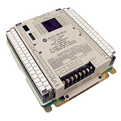 140DDO35300