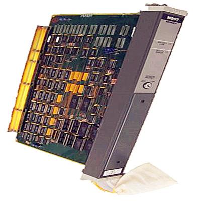 6GK1105-2AB10