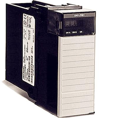 控制器ABB PM803F