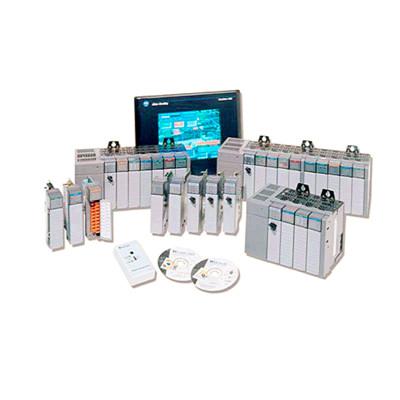 台湾省嘉义市PCI-M10-16E-4市场价格