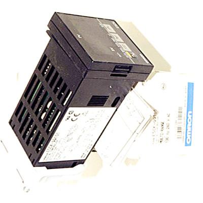 吉林省四平市C98043-A1682-L1板卡供应
