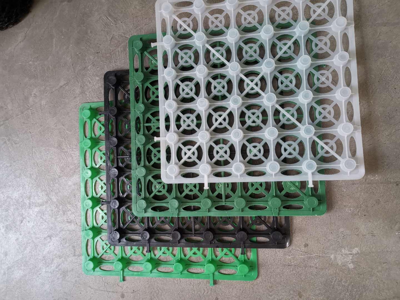 黔東南排水板供應_排水板供應_(排水板廠家直銷)