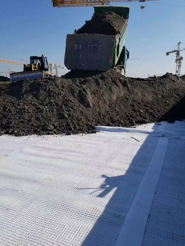 淮南排水板|排水板批發|排水板