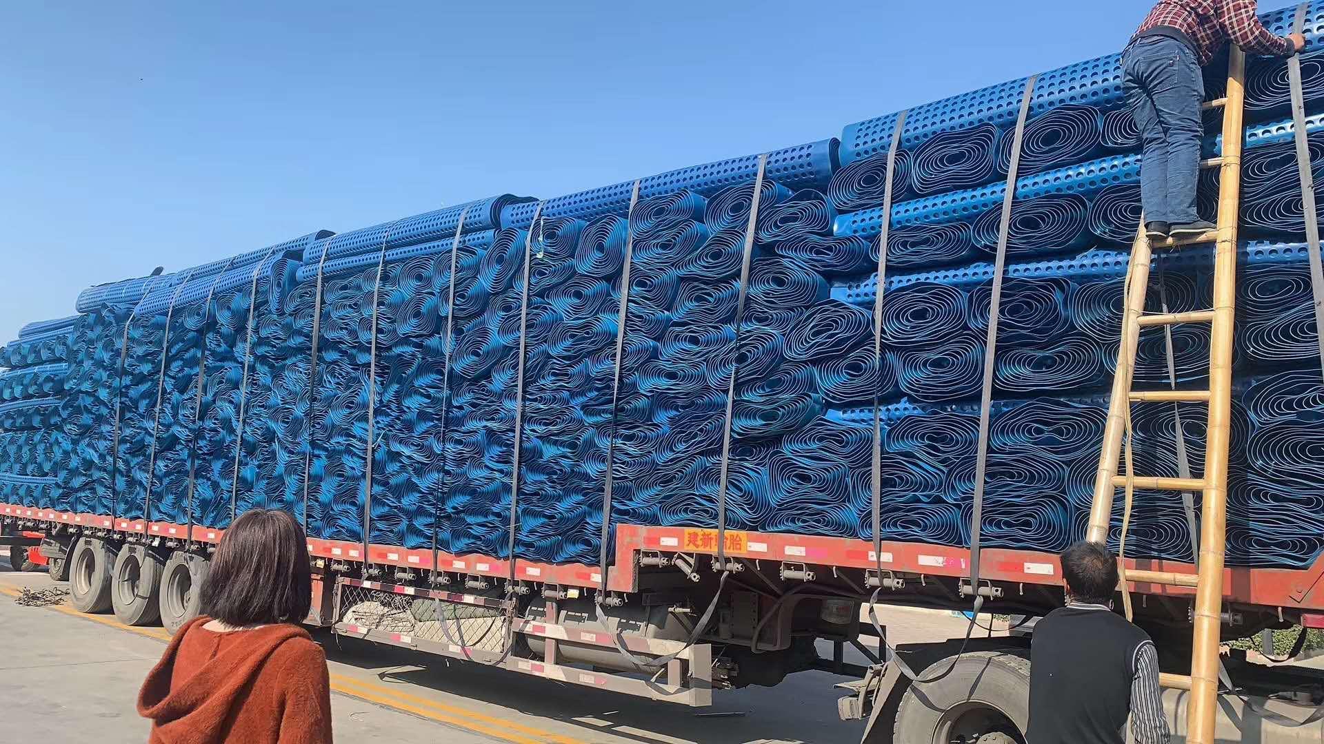 銅川排水板|排水板批發|排水板