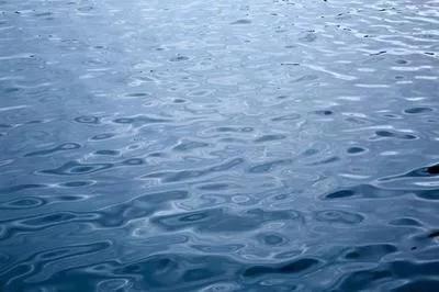 茂名市工業污水 重金屬指標檢測