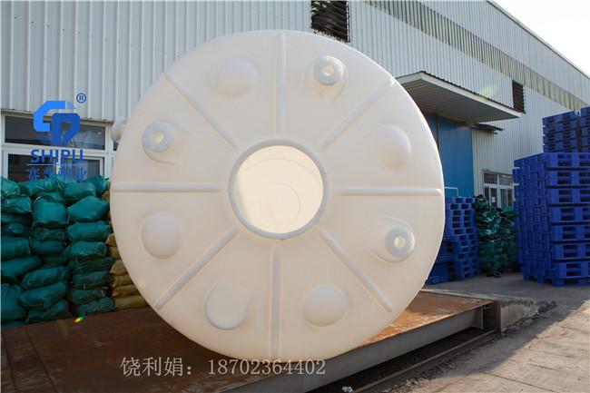 环保塑料水箱