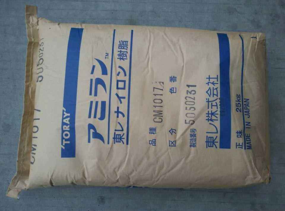 PA66日本东丽CM3004G-30玻纤增强30%含卤阻燃级