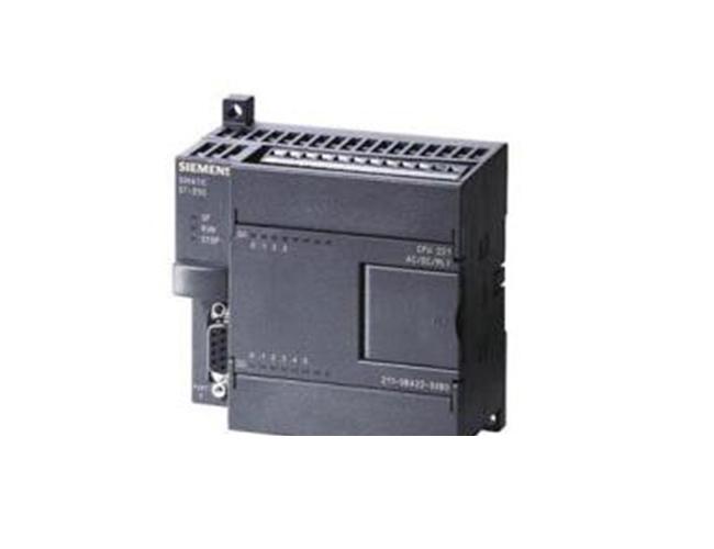 140DSI35300  驱动板