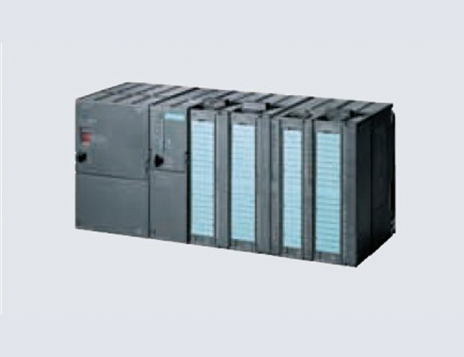140MSB10100  控制模块