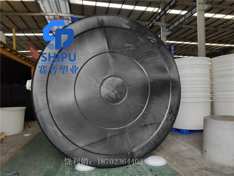 20吨塑料桶  环保溢水箱供应商