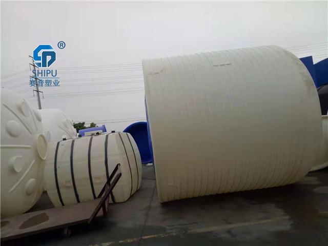 6吨塑料水塔  1吨塑料桶供应商