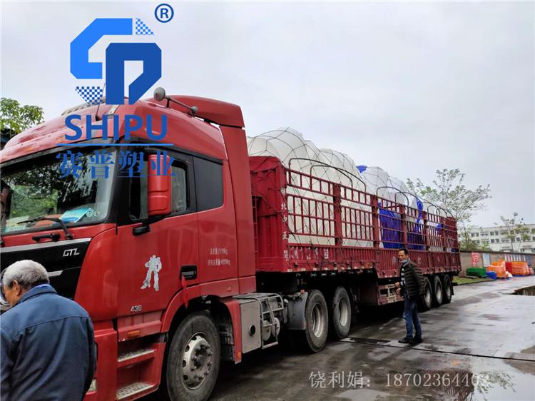 30吨pe储罐 污水水箱品牌