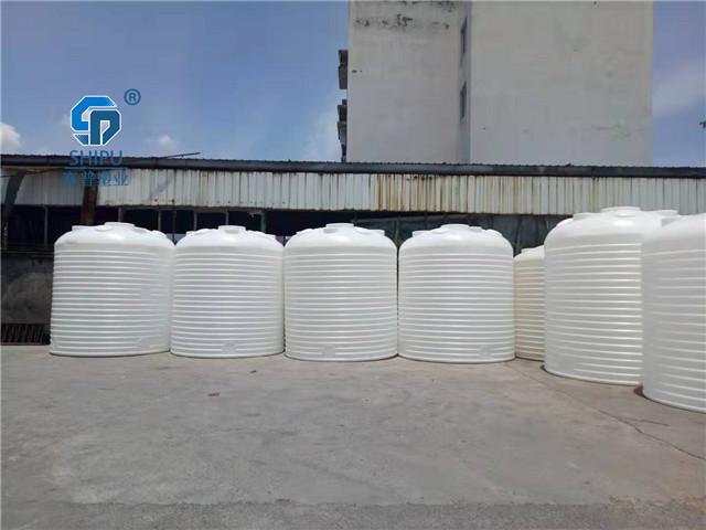PE塑料酸堿儲罐尿素儲罐設備