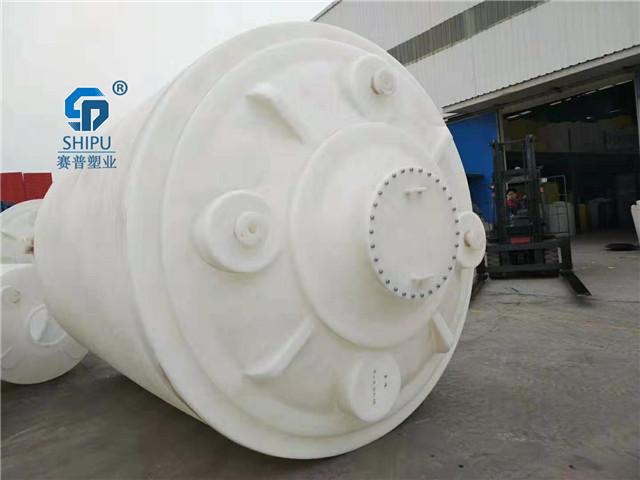 30噸塑料水塔  家用蓄水水箱價格