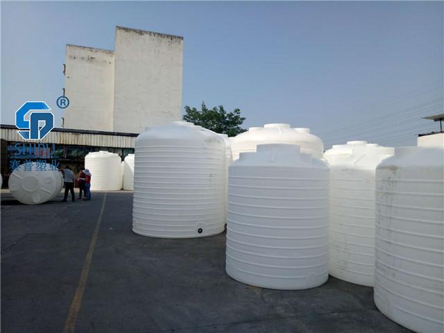 PE塑料酸碱储罐尿素储罐经销商