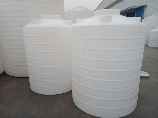 专用储罐环保水箱供应商