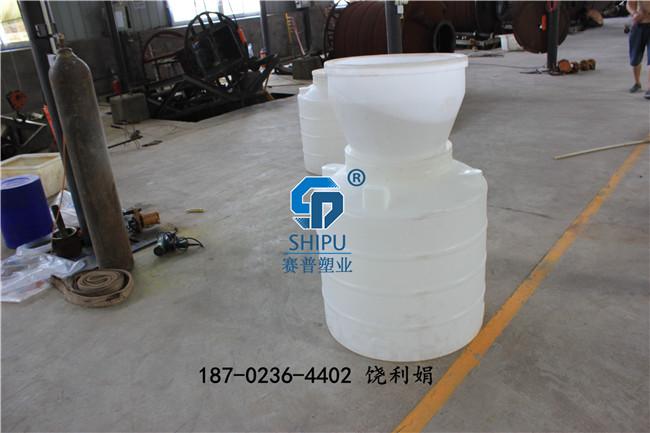 10吨pe储罐 复配罐价格