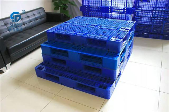 1.3*1.1米叉车栈板设备