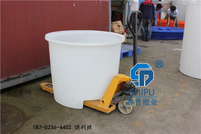 发酵桶腌制塑胶桶