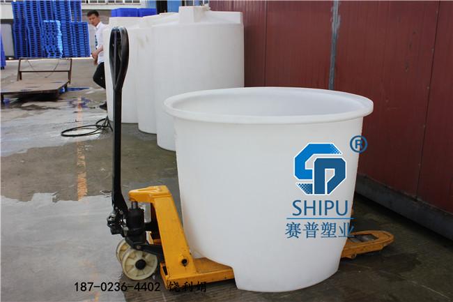 漂染桶发酵桶