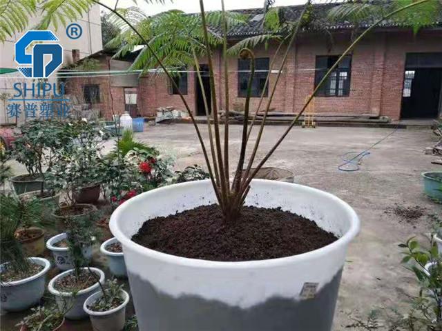 70-3500L发酵桶酿酒桶