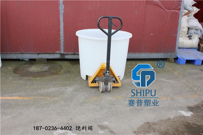 酿酒桶腌制酵素发酵桶