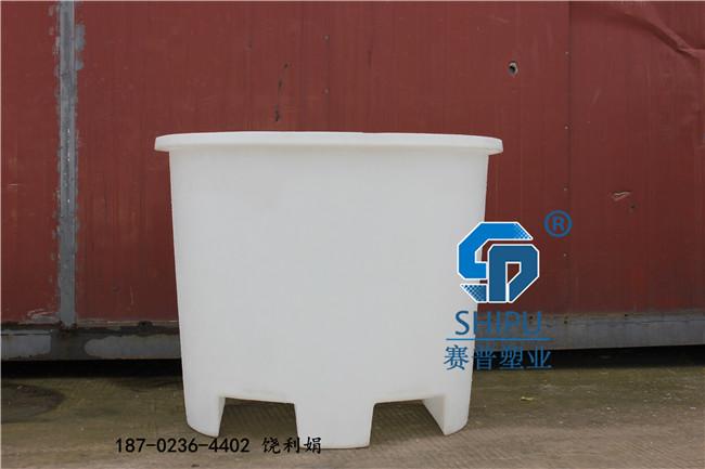 食品发酵桶