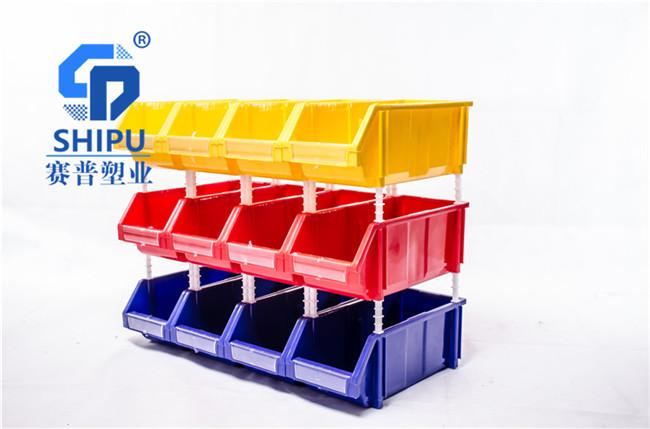 全新料零件盒 价格