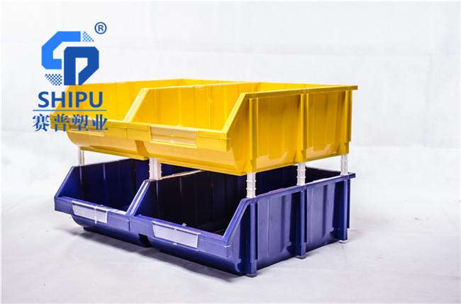 物料盒元件盒螺丝工具盒物料箱零件盒价格