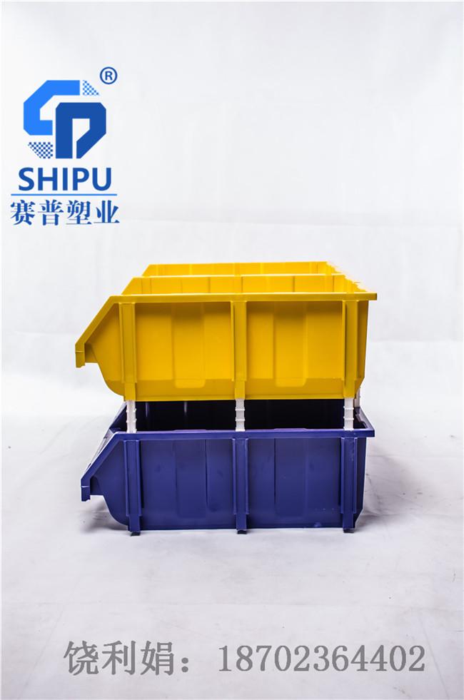 组立货架盒工具盒子生产厂家