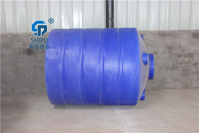 储罐材质塑料储罐