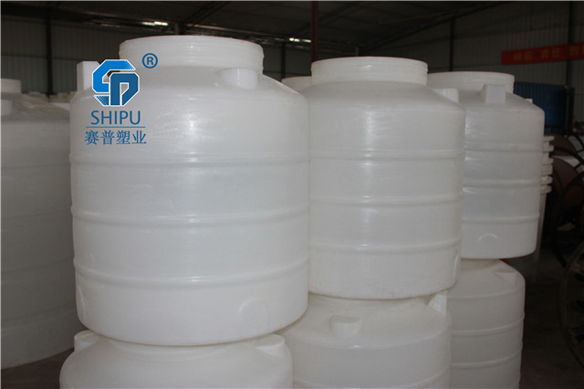 赛普防腐蚀储水桶