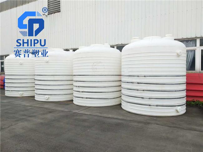 圆形储水桶给水箱批量供应