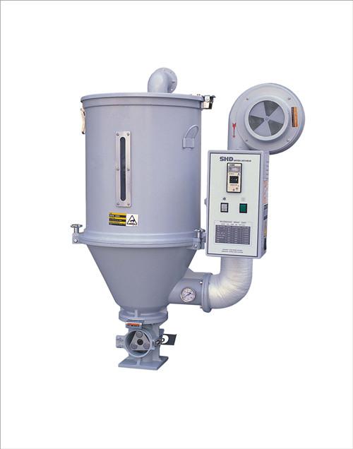 熔喷机用塑料料斗干燥机上料机