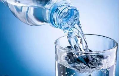 廣州生活飲水 農村飲水井水能否飲用檢測