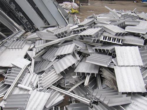 番禺区废电缆线回收正规公司,大量收购工厂生产废品