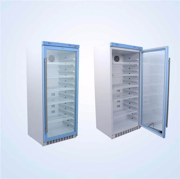 醫用冰箱(冷藏4度 冷凍-25度)