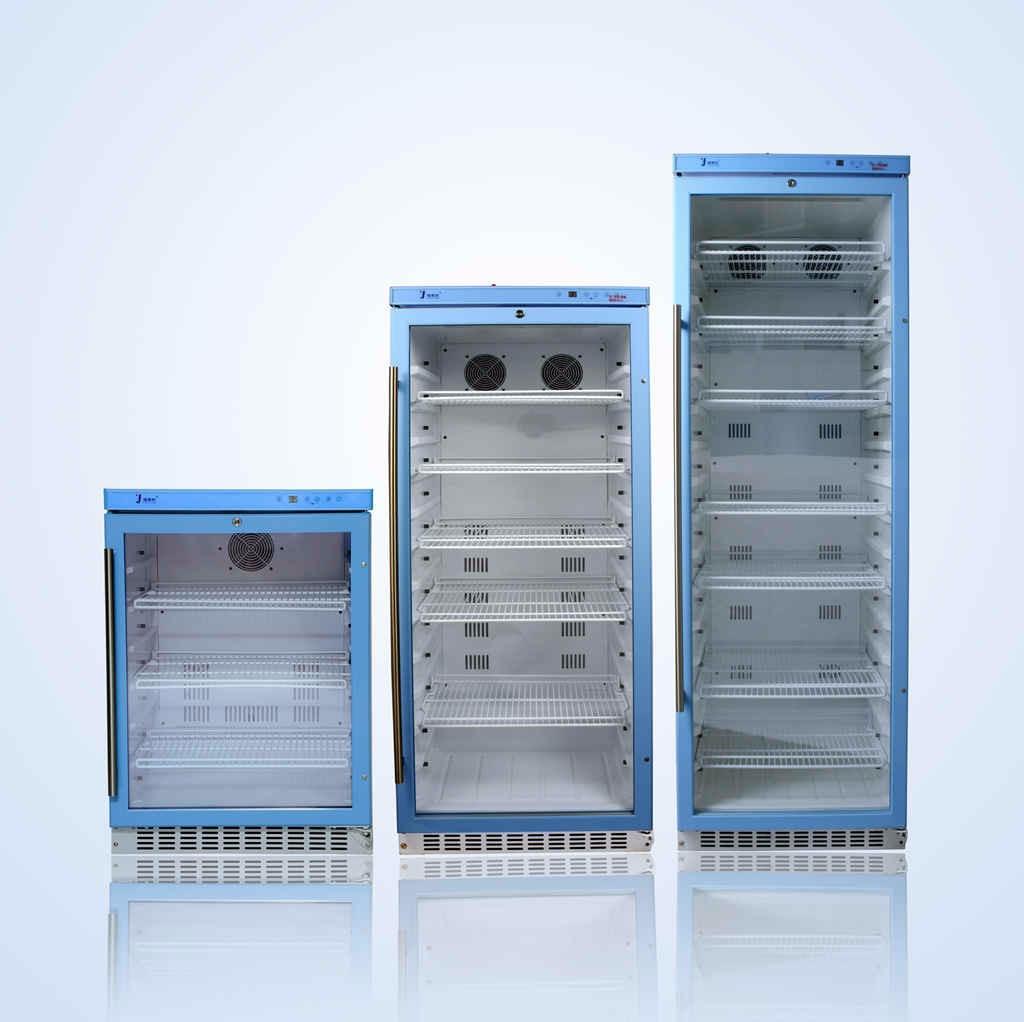 醫用冰箱(冷藏4度 冷凍-20度)