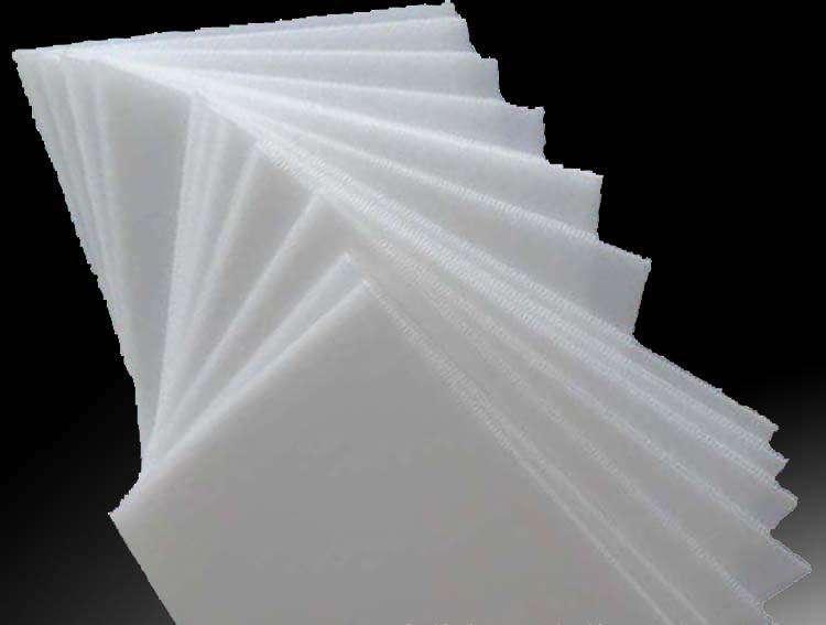 深圳塑料成分檢測,老化性能測試機構