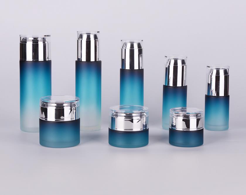广州白云区玻璃分装瓶烤漆加工厂