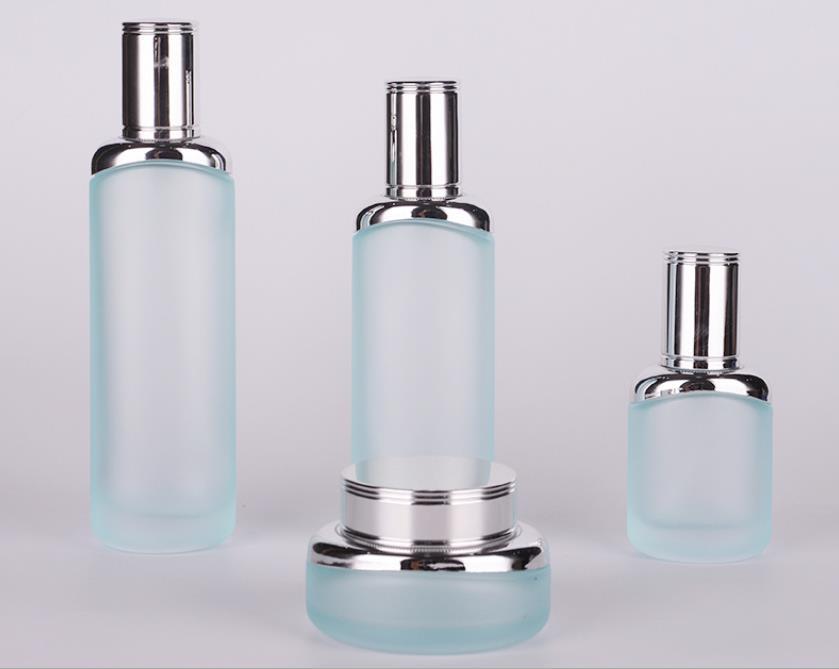 广州玻璃分装瓶喷油厂