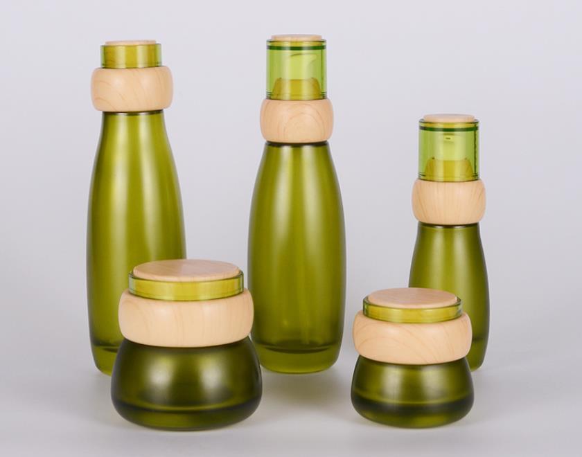 广州玻璃分装瓶喷漆厂