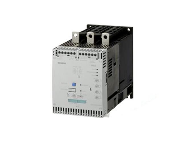 6ES7 151-8FB01-0AB0  主板模块