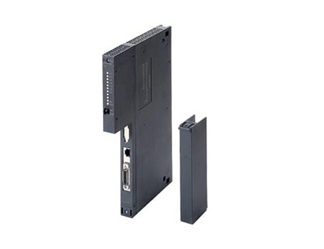 6ES7 318-3EL01-0AB0  驱动主板