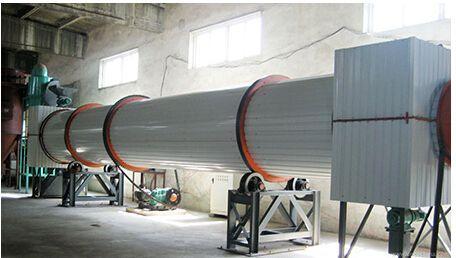 江蘇 處理工業廢液煅燒干燥機|干燥廠家