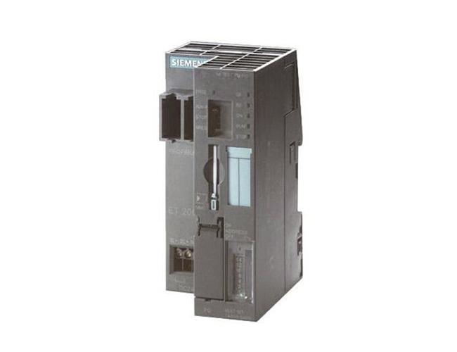 6GK7 443-1EX30-0XE0  控制主板