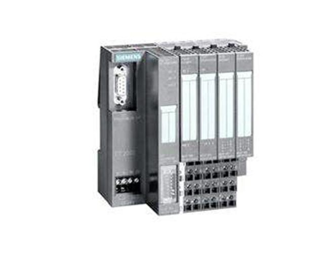 6ES7332-5HD01-0AB0   電源主板