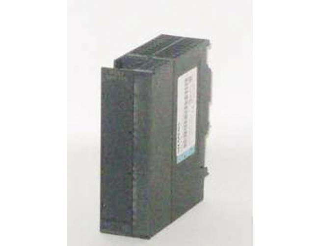 IC695CPE310  驅動板卡
