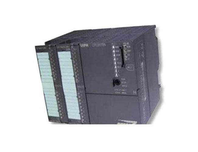 6ES7 343-1EX30-0XE0  電源主板