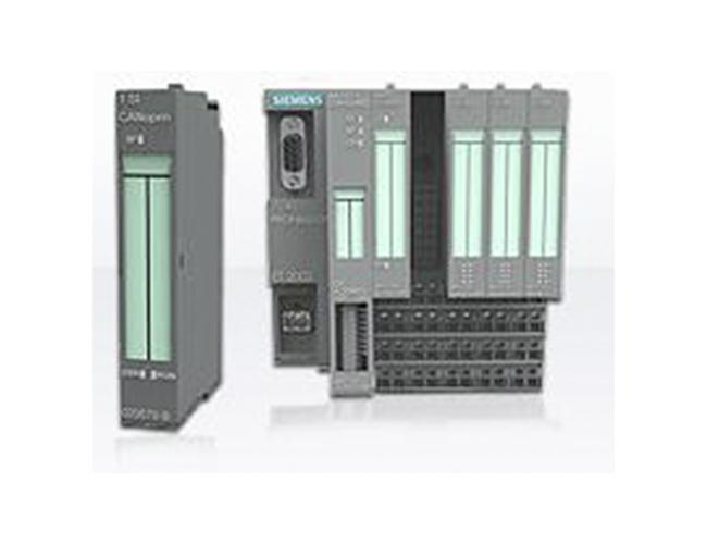 AO810  控制主板